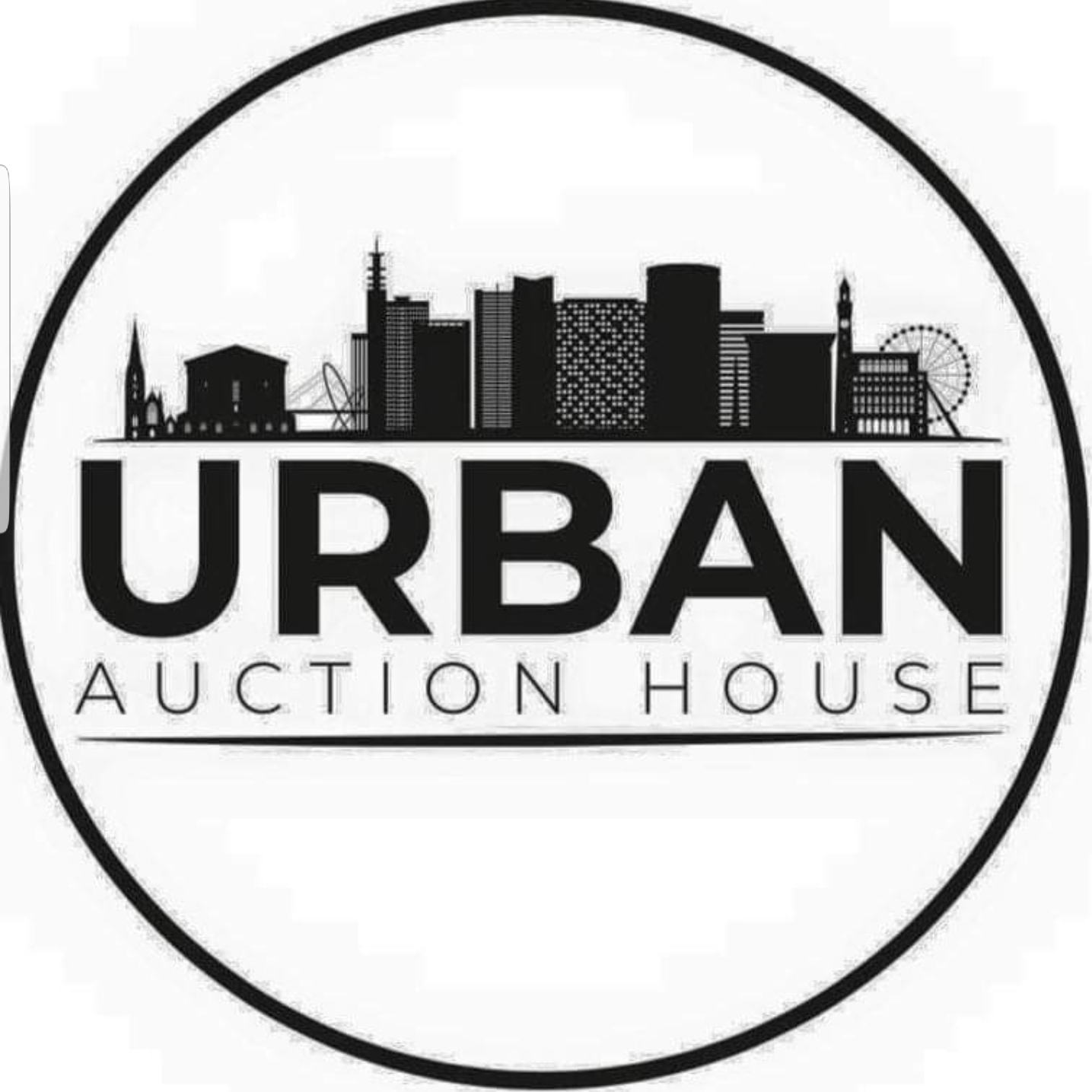 The Urban Auction
