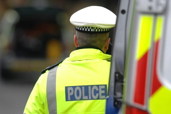 CRIMES: West Mercia Police are investigating a number of crimes in Worcestershire