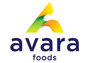 Droitwich Advertiser: Avara Foods Logo