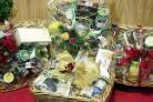 Win a fabulous festive hamper and annual pass