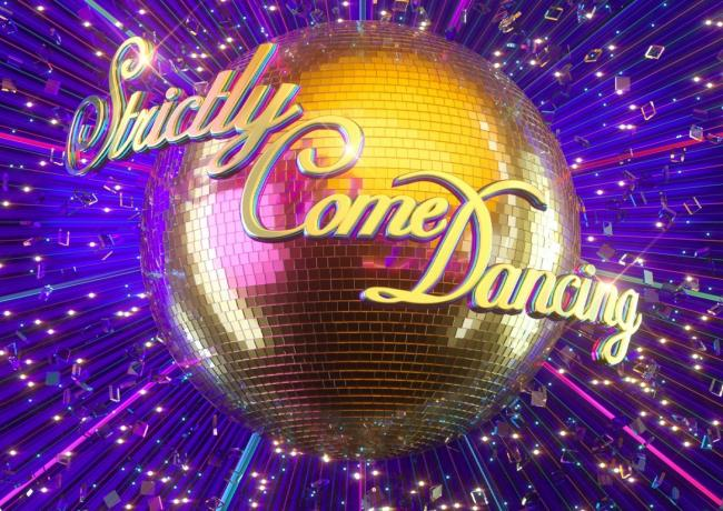 Strictly Come Dancing: New judge joins the panel this weekend - and it's a familiar face. Picture: BBC