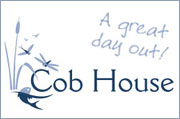 Cob House Fisheries