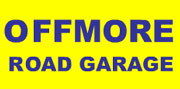 OFFMORE ROAD GARAGE