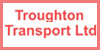 Troughton Transport Ltd