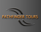 Pathfinder Tours