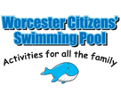 Worcester Citizens Swimming Pool