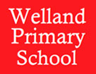 Welland Primary School