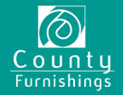 County Furnishings