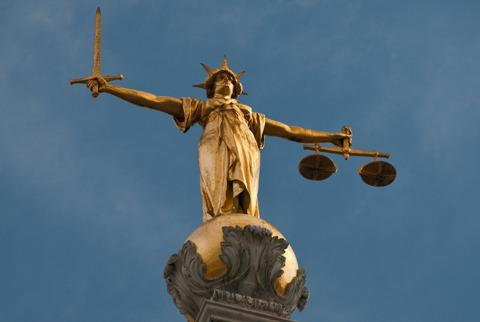 Four men to stand trial for fraudulent trading at sports car firm