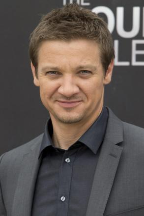 Renner is re-Bourne
