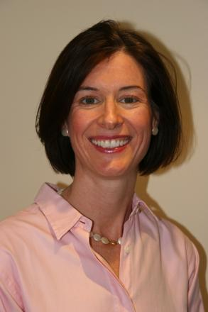 Town-based surgeon Michelle Mullan is advising residents about breast cancer.