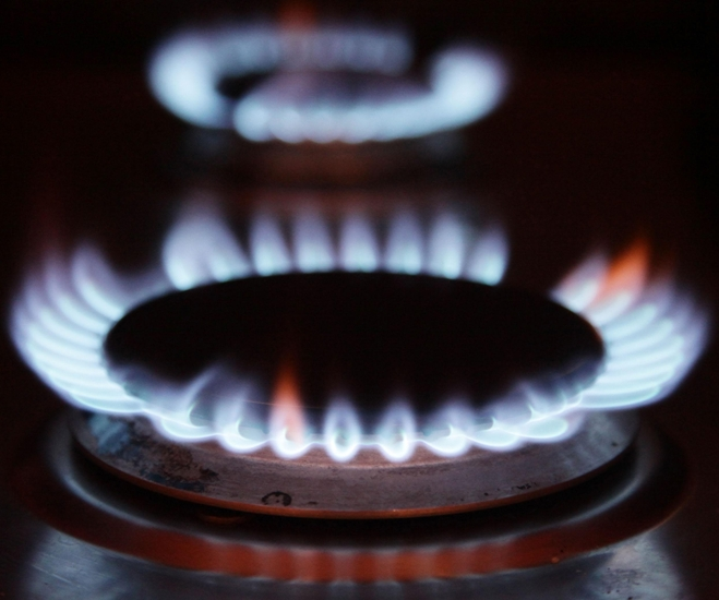 Council urging residents to sign up to energy saving scheme