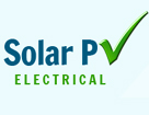 Solar PV Electrical Ltd