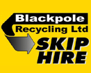 Blackpole Recycling