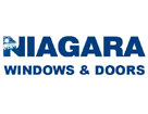 NIAGRA WINDOWS & DOORS LTD