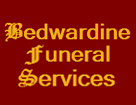 Bedwardine Funeral Services