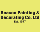 Beacon Painting and Decorating