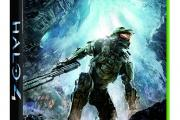 """Halo"" makes a welcome return or does it?"