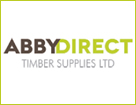 Abby Direct Timber