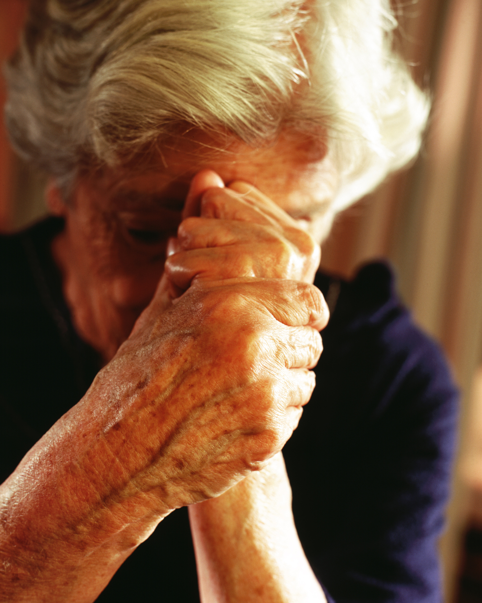 elderly abuse Due to reports like these, legislatures in all 50 states have passed anti-elder-abuse laws but nursing home abuse continues to occur.