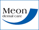 Meon Dental Care