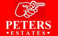 Peters Estates Letting Agents