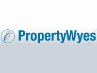 PropertyWyes Limited