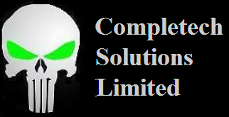 Completech Solutions