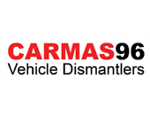 CARMAS 96 VEHICLE DISMANTLERS