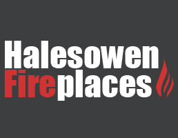 Halesowen Fireplaces