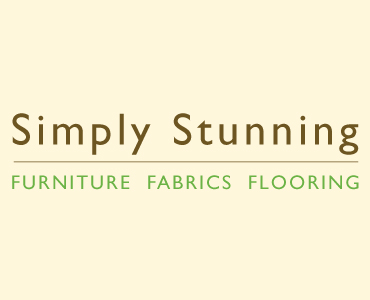 Simply Stunning Furniture