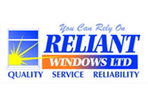 RELIANT WINDOWS (STUDLEY BRANCH)