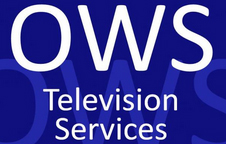O.W.S Television Services