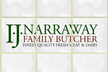 Narraway's Family Butchers