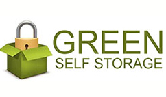 GREEN SELF STORAGE