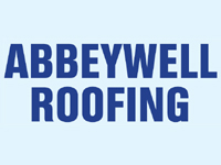 Abbeywell Roofing
