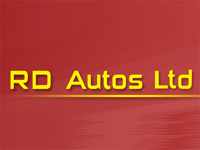 RD AUTO SERVICES