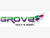 The Grove Golf and Bowl