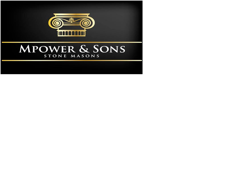 M Power & Sons