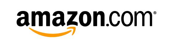 Droitwich Advertiser: Amazon logo