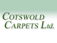 Cotswold Carpets Ltd