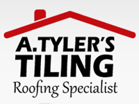 A TYLER'S TILING ROOFING SPECIALISTS