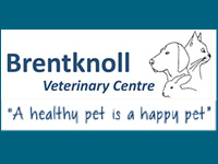 BRENTKNOLL VETERINARY CENTRE LTD