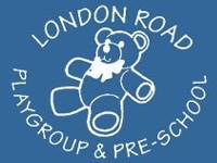 LONDON ROAD PLAYGROUP & PRE SCHOOL