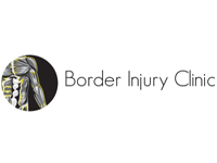 Border Injury Clinic