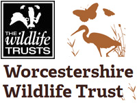 Worcestershire Wildlife Trust
