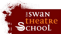 The Swan Theatre Stage School