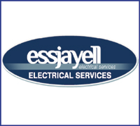 Essjayell Electrical Services