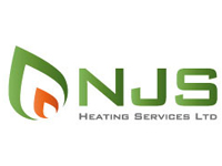 NJS Heating Services Ltd