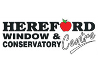 Hereford Windows & Conservatory Centre